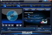 Bigasoft DVD to iPad Converter For Mac 3.2.3.4772