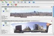 Autopano Pro For Mac 3.0.8