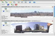 Autopano Giga For Mac 3.0.8