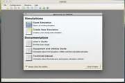DWSIM For Mac 3.2 Build 5349