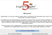 Lightwright For Mac 5.0.47