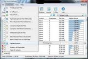 QweryBuilder Lite 7.7.0