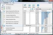 Syncdocs 3.93