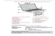 东芝Satellite Z30-A笔记本电脑说明书