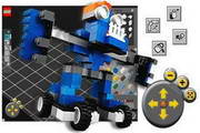 LEGO Digital Designer For Mac 4.3.8