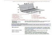 东芝Satellite P75-A笔记本电脑说明书