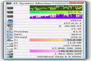 EF System Monitor 7.40