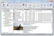 WhereIsIt 2012 Build 1204