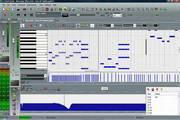 n-Track Studio (x64)