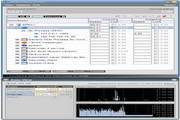 NetLimiter 4.0.15.0 免费版