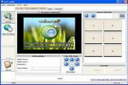 webcamXP 5.9.8.7