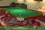 3D台球游戏 3.3