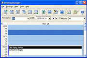 CyberMatrix Meeting Manager Enterprise 8.21