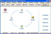 开龙IT1000商务管理系统