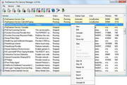 FireDaemon Pro(32bit) 3.12.2745