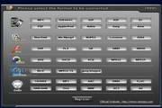 WinMPG Video Convert 9.3.5