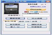 BBSAK 1.8.2 汉化版