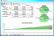 moneyGuru 2.7.2