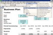Business Functions Basic Edition 1.60