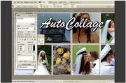 LumaPix FotoFusion 5.5 Build 110128