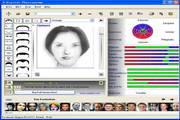 Digital Physiognomy