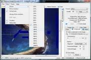 Stardust Image Encoder 4 TE