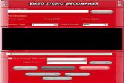 Royalftp Video Decompiler