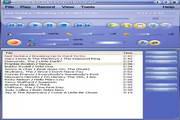 Siglos Karaoke Player/Recorder 2.0.25