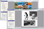 PrintStation 4.24
