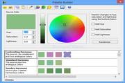 ColorCache 5.0