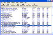 Dupeguru Music Edition  For Linux (64bit)