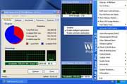 RAM Saver Pro 14.0 中文注册版