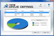 Defrag PC 1.0.0.24