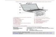 东芝Satellite Z40-A笔记本电脑说明书
