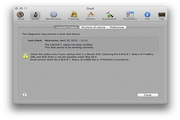 OnyX For Mac OS X 10.10 Yosemite 2.9.9