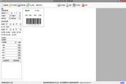 条码打印工具免费版 2.0