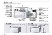 三星AX034FPXBWQ等离子空气加湿净化器使用说明书
