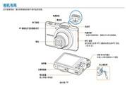 三星WB51F数码相机使用说明书