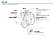 三星WB1100F数码相机使用说明书