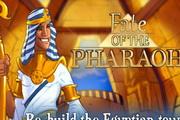 法老的命运(The Fate of the Pharaoh) For Mac 1.7.0