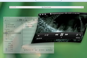 Deskovery  For Mac 2.3.3