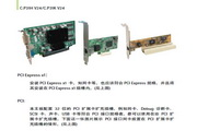 七彩虹:C.P31K Ver2.4说明书