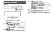 索尼KDL-32R300B液晶彩电使用说明书