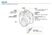 三星WB1101F数码相机使用说明书