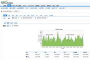 ManageEngine网络流量监控软件 9.9