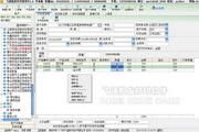 飞速批发打印软件 3.6