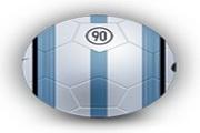 足球图标下载