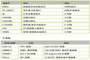 七彩虹:C.945GC Ver2.5说明书