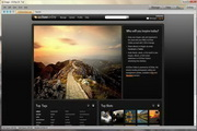 ACDSee Photo Manager 19.0.405 - x64