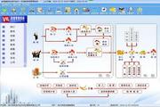 瀚博精典版宾馆管理系统-客户端 1.0